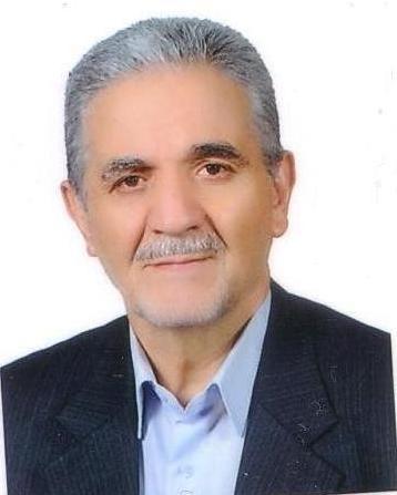 اسم ضحی بـه انگلیسی کانون بازنشستگان آموزش و   پرورش اصفهان-صفحه اصلی mimplus.ir